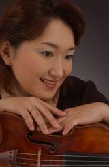 プリモ・冬のヴァイオリンセミナー&マスタークラス